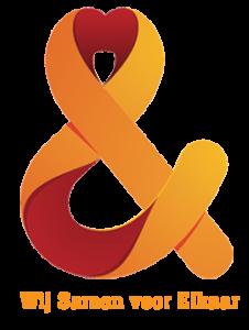 6 logo klein_wijsamenvoorelkaar_250x332