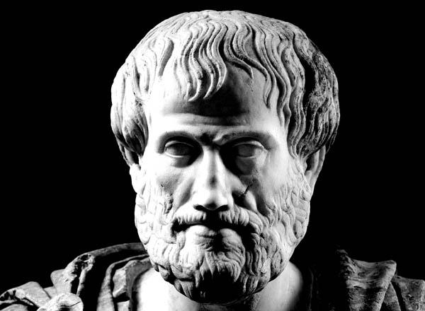 Aristoteles beats Plato: Praktische wijsheid