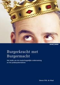Burgerkracht_met-burgermacht_omslag