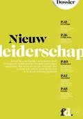 Dossier-Nieuw-Leiderschap-FD-Outlook-03-2014-thumb