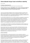 FD-essay-Ontwrichtende-burger-2015-06-20-1