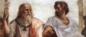 Plato-&-Aristoteles