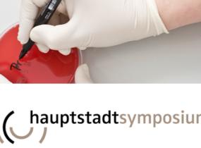 Screenshot-2018-2-22 Labor Berlin hauptstadtsymposium