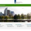 Screenshot-2018-6-2 Home Algemene Bestuursdienst