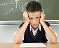 Burgermacht: Het stichten van scholen