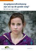 ggd-boekje-jeugdgezondheidszorg-2010