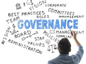 governance wordcloud