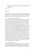 h5-particulier-initiatief-en-publiek-belang-toekomst-maatschap-ondern-zj