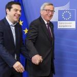 juncker-griek-handshake