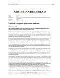 politiek-kan-grote-processen-niet-aan-2002