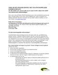 visie-op-een-publiek-bestel-met-maatschappelijke-ondernemingen-2004
